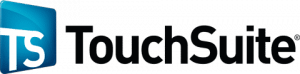 touchsuite-logo