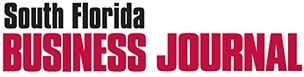 South-FL-Business-Journal