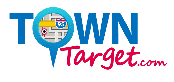 towntarget-local-search-engine-optimization-services