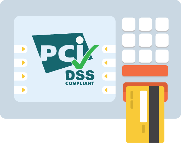 pci-security