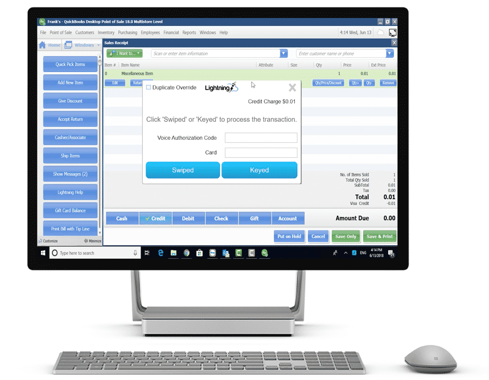 quickbooks-pos-merchant-services