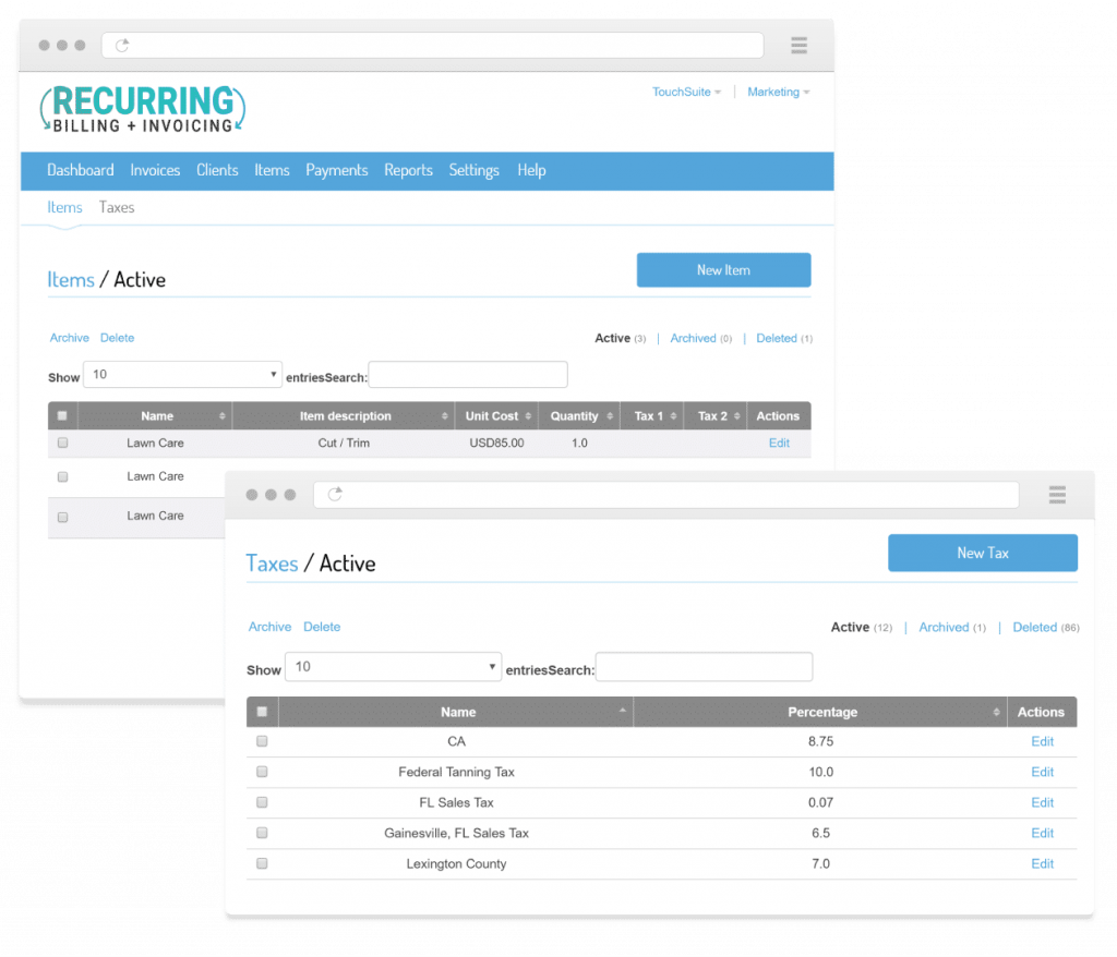 custom-online-invoices-touchsuite
