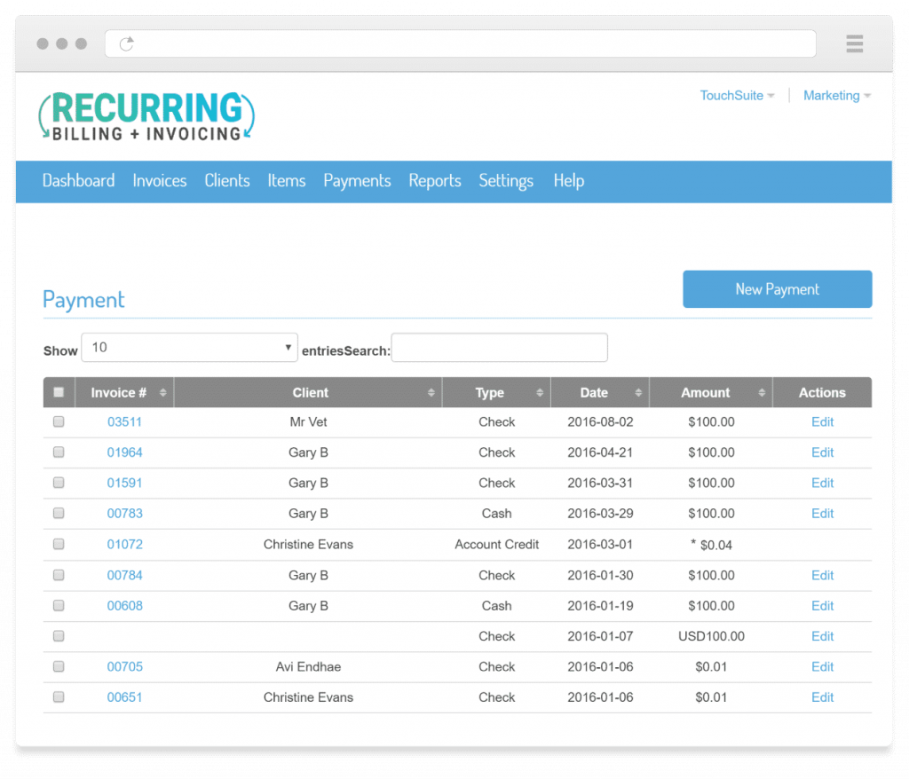 online-invoice-payments-touchsuite