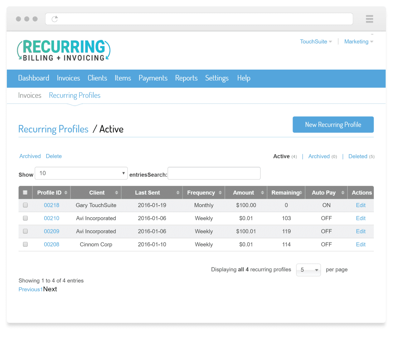 online-recurring-billing-touchsuite