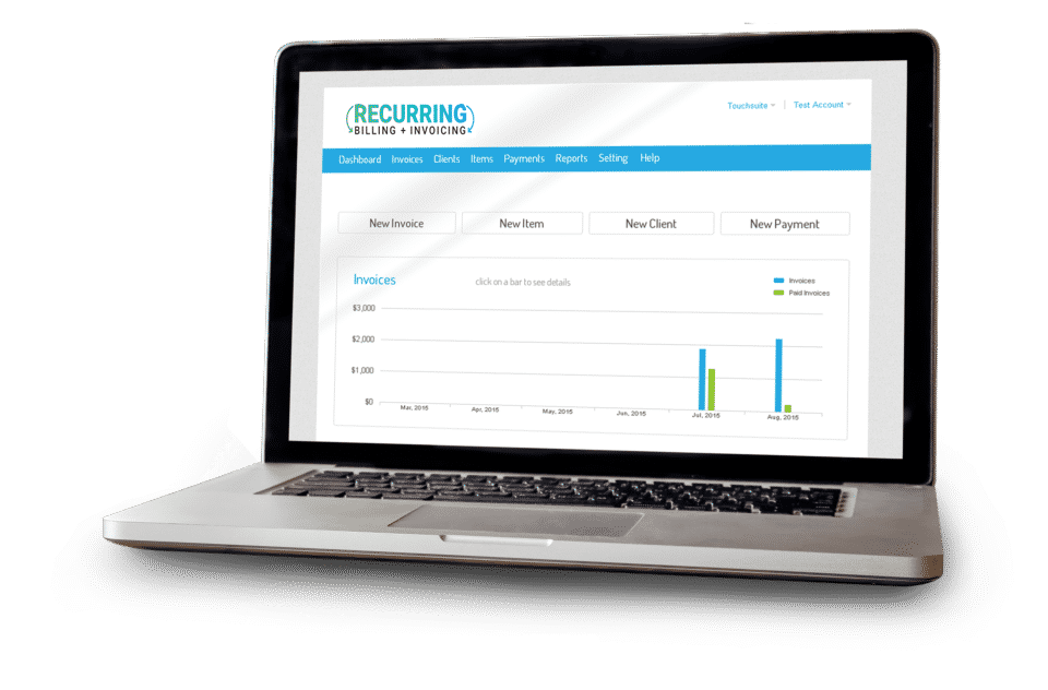 best-online-invoicing-software-touchsuite
