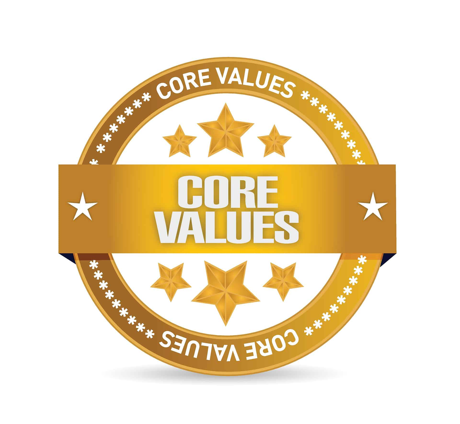core-values-touchsuite