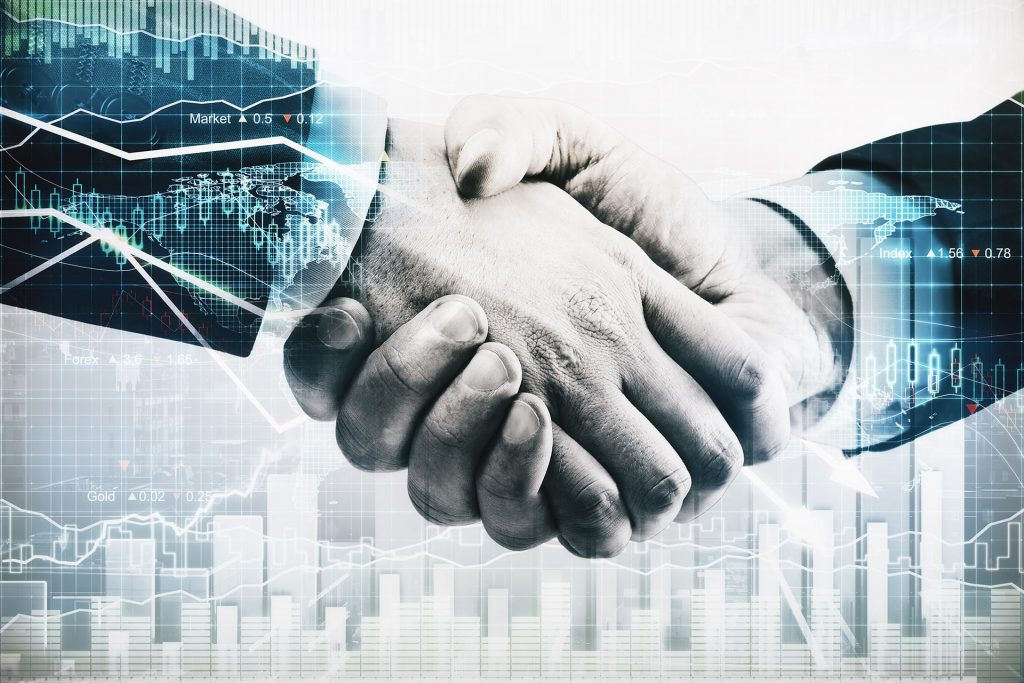 merchant-processing-partnerships-touchsuite