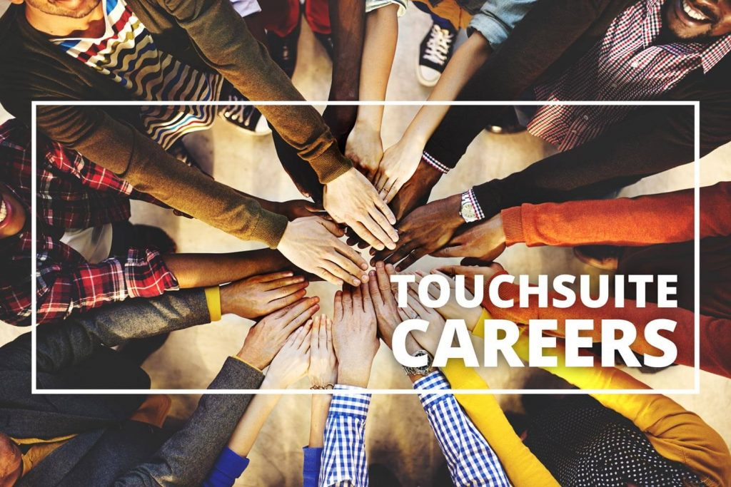 touchsuite-career-options