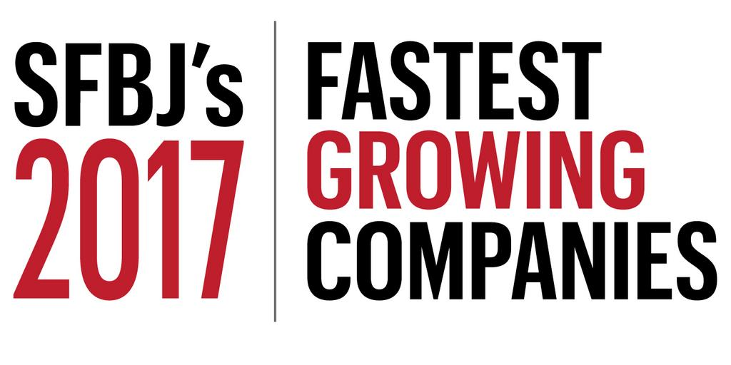 2017fastgrowcomp-logo