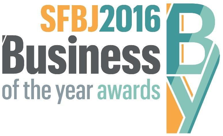 Business-of-the-Year-Awards-2016-Small.jpg