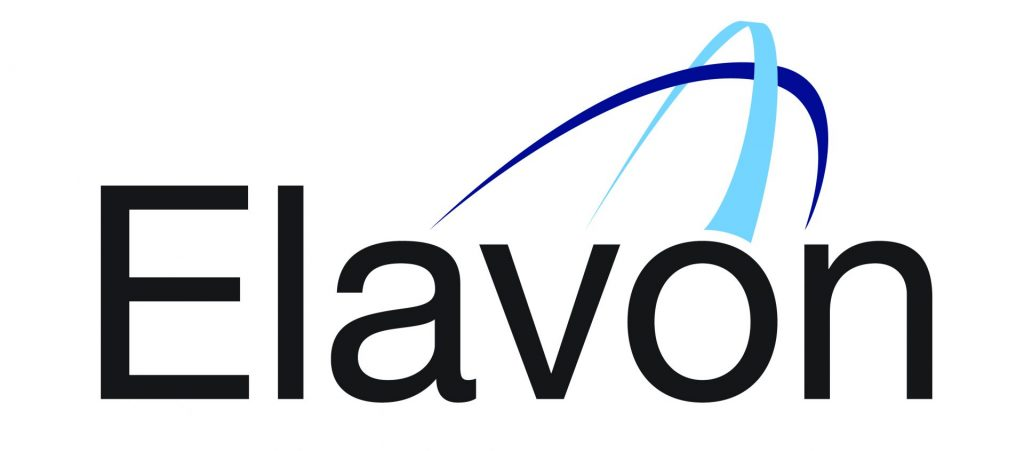 Elavon_logo_high_res