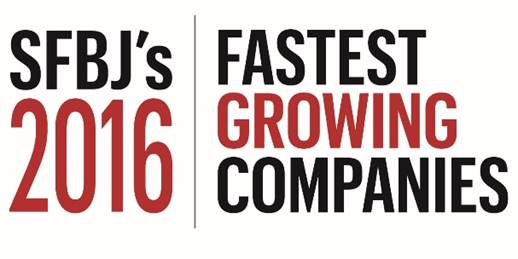 SFBJ-Fastest-Growing-Company-2016