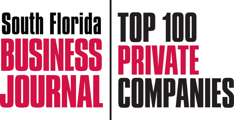 SFBJ-Top-100-Private-Companies