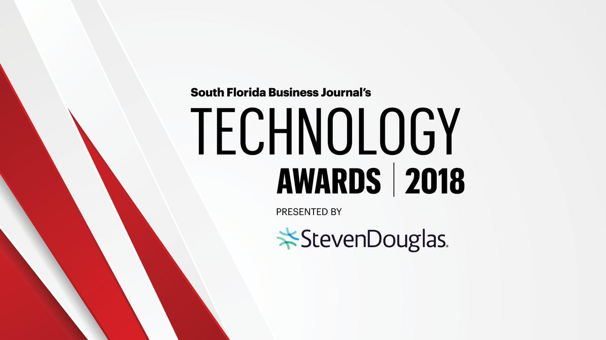 SFBJ-tech-awards-2018