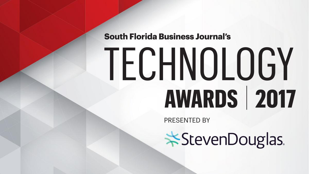techawards SFBJ