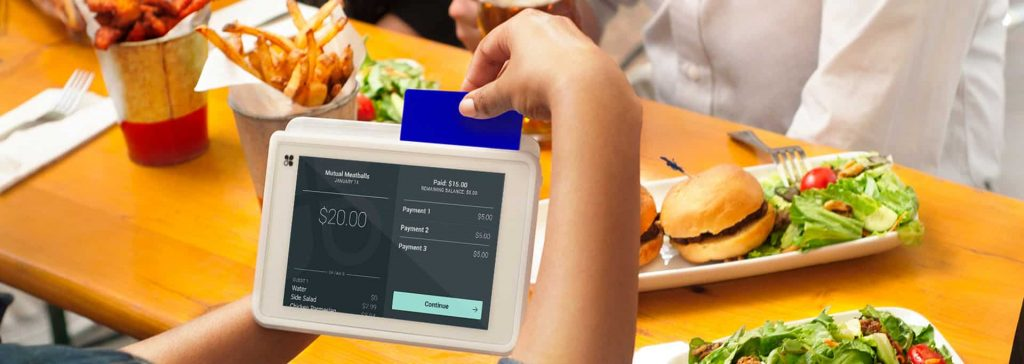 clover-mobile-point-of-sale-credit-card-swipe