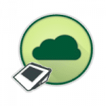 Clover-mini-pos-cloud-pay-display-icon
