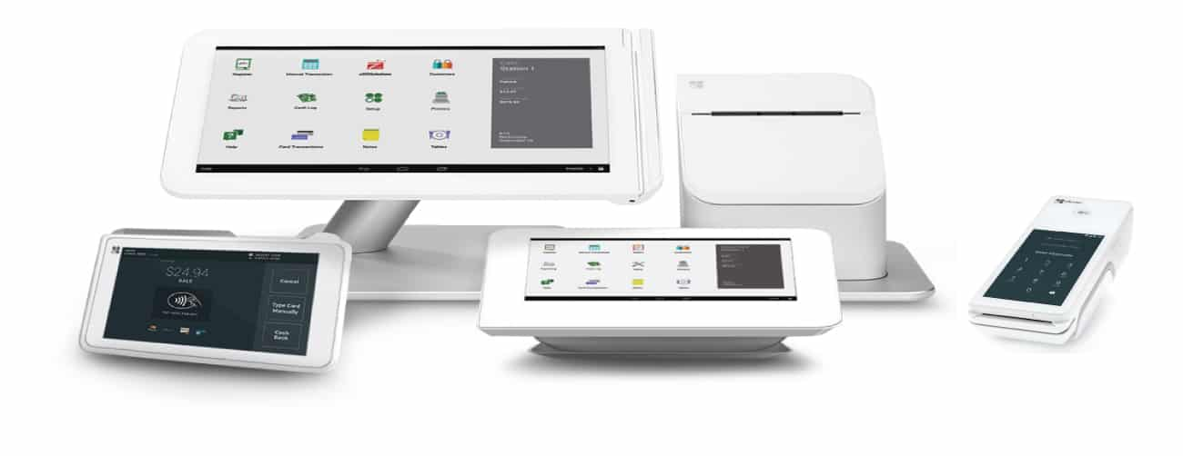 clover-point-of-sale-hardware-suite