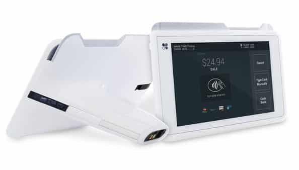 clover-mobile-point-of-sale-system-for-sale