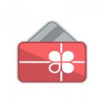 Clover-app-pos-gift-cards-icon