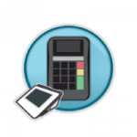 Clover-app-merchant-keypad-pay-display-icon