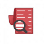 order-inspector-icon