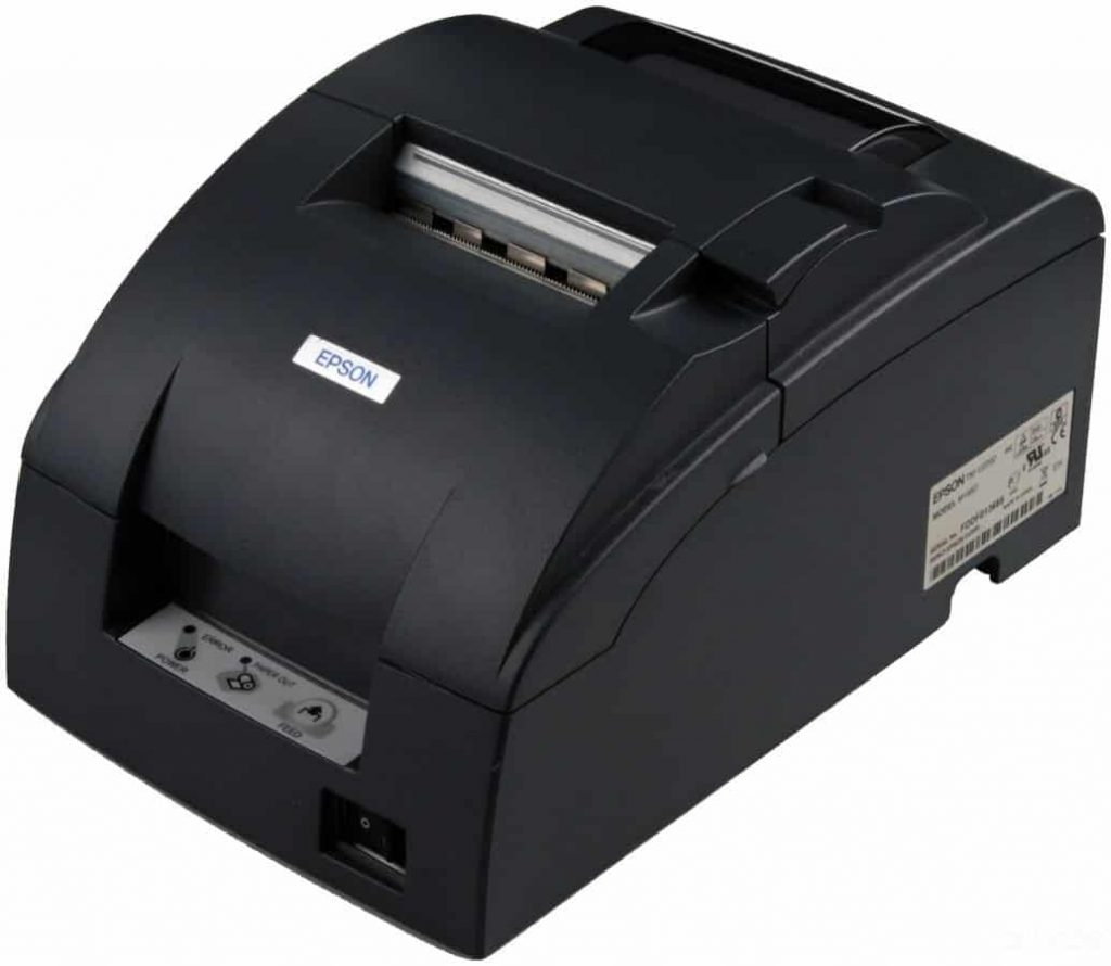 wireless-printer-epson