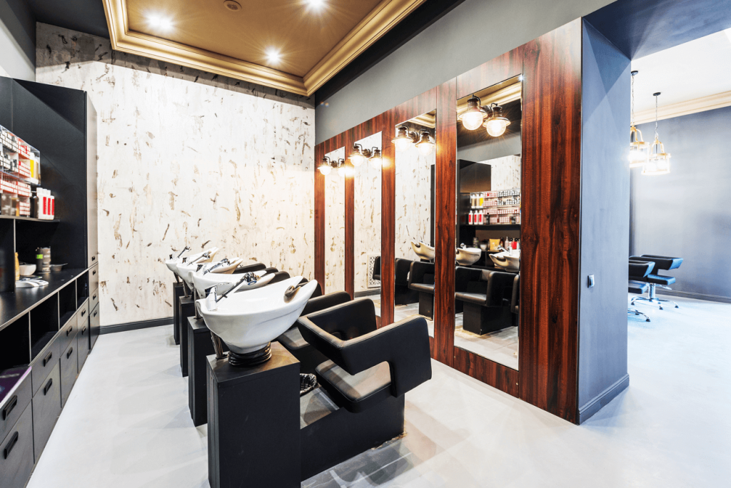 salon-and-spa-point-of-sale-system