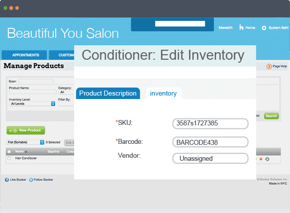 inventory-management-booker-salon-and-spa-cloud-based-pos-software