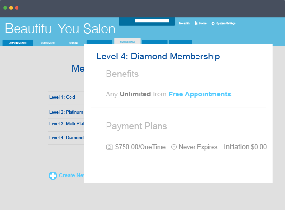 membership-software-booker-salon-and-spa-cloud-based-pos-software