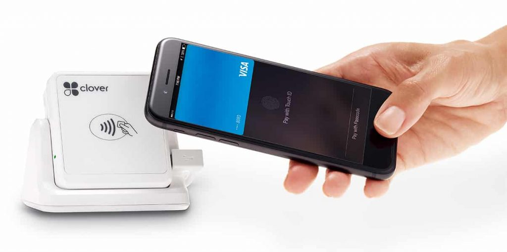 clover-go-apple-pay-mobile-payments