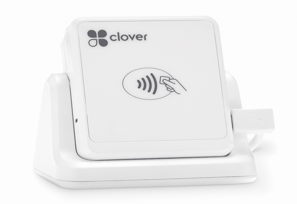 clover-go-all-in-one-mobile-payment