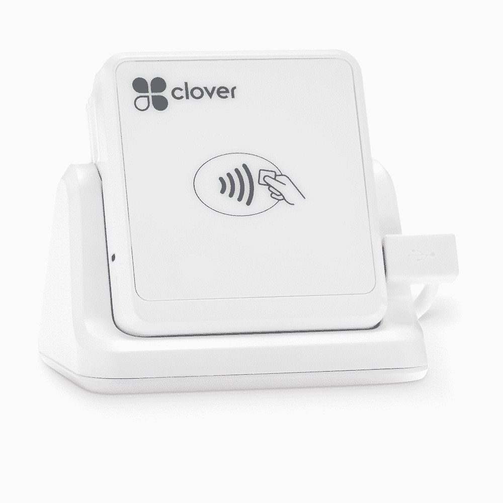 clover-go-stand-hardware-accessory