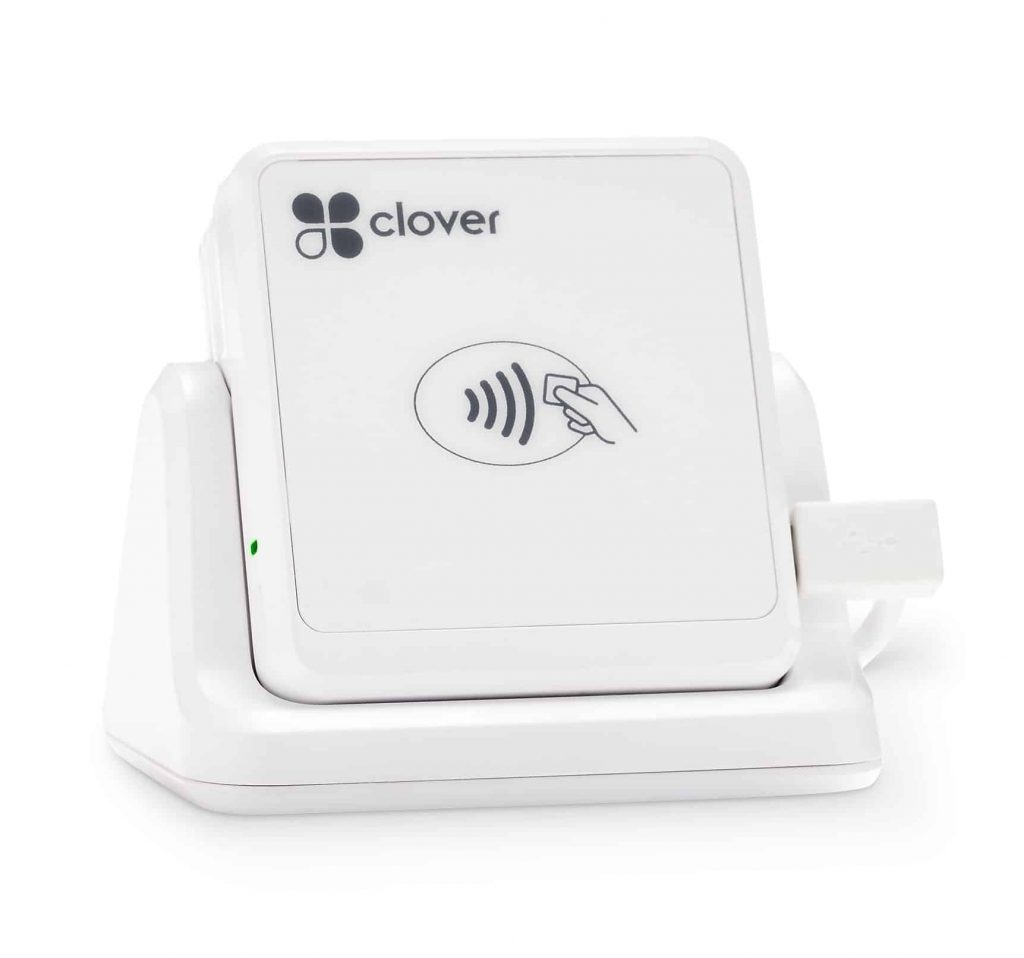 clover-go-stand