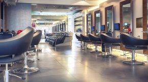 Salon Business Trends to Be Aware of in 2018
