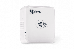 clover-go-all-in-one-solution-touchsuite