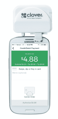 clover-go-samsung-credit-card-swiper-touchsuite