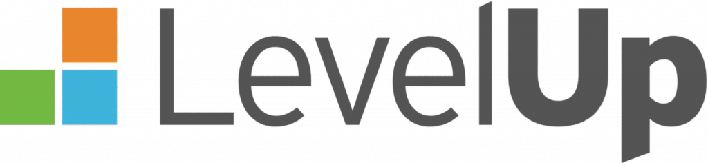 cropped-LevelUp-Logo-high-res-e1486050683155-1
