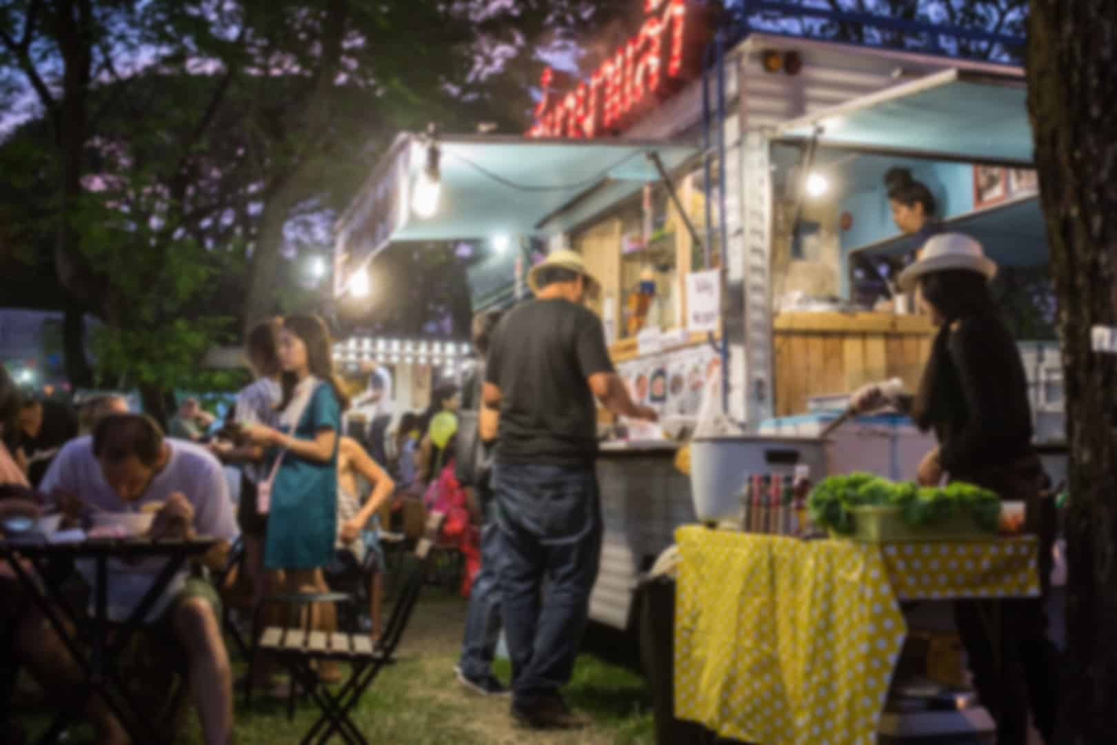 best-business-practices-for-food-truck-owners