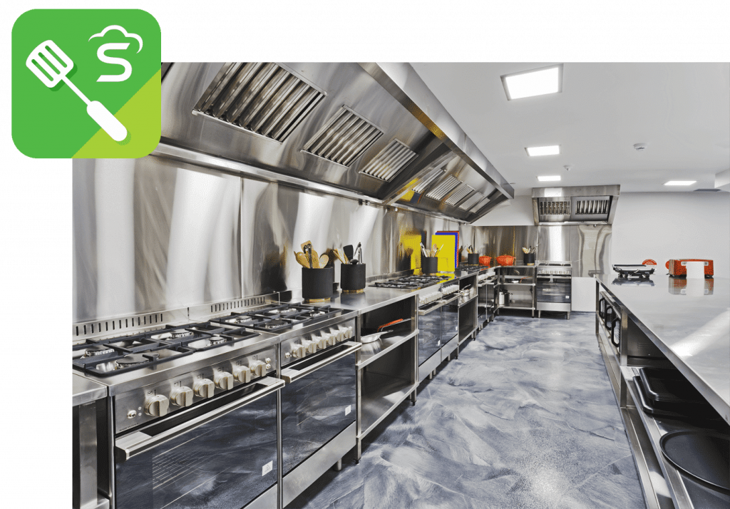 ncr-silver-kitchen-display-app