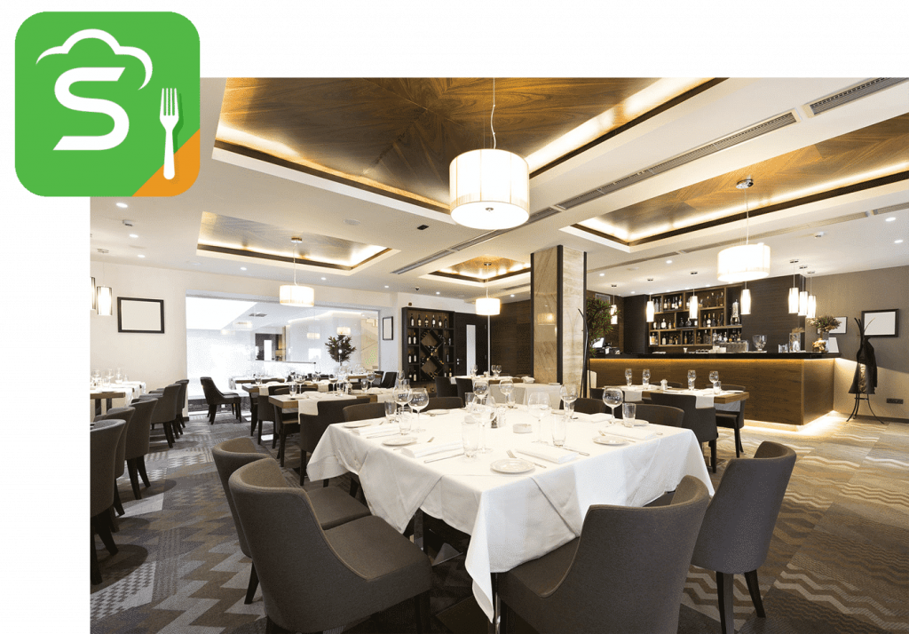 ncr-silver-pro-app-for-restaurants