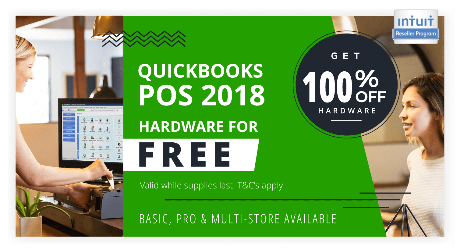 touchsuite-quickbooks-pos-2018-free-equipment-offer