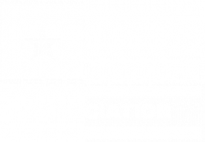 american-nightlife-association-image