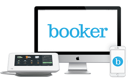 booker-salon-and-spa-point-of-sale-system