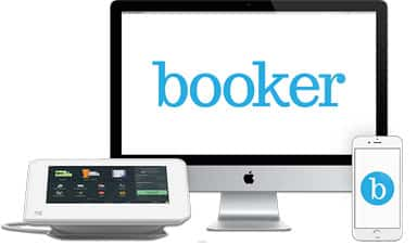 booker-salon-and-spa-point-of-sale-hardware-image