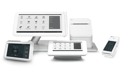clover-point-of-sale-hardware