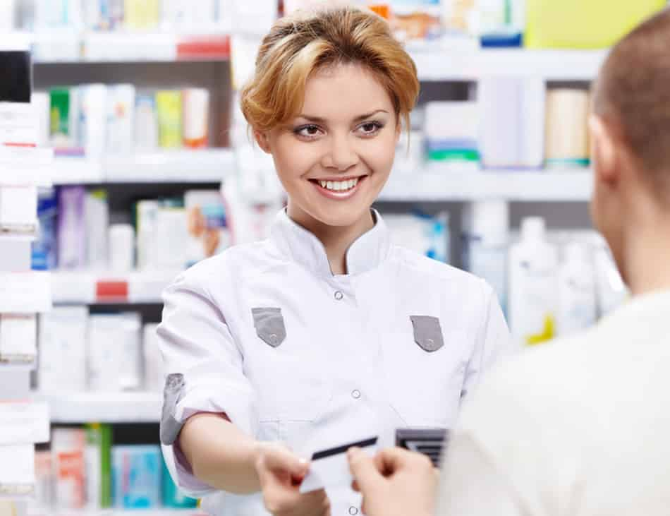 cost-plus-program-pharmacy-touchsuite