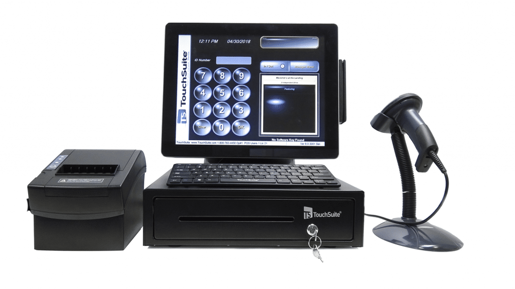 micros-touchsuite-restaurant-pos-bundle