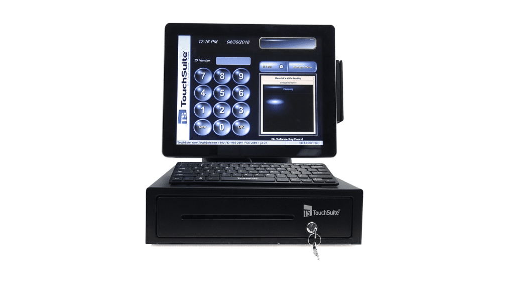 micros-touchsuite-restaurant-pos-with-cash-drawer