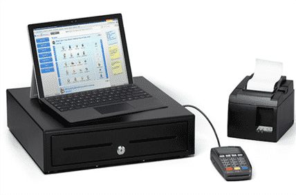 quickbooks-pos-v18-point-of-sale